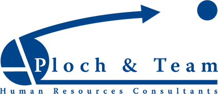 Ploch & Team
